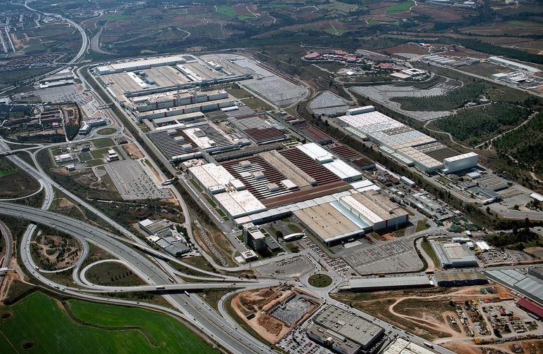 Por ahora SEAT no sufrirá la cancelación de inversiones: Volkswagen mantiene los planes para España