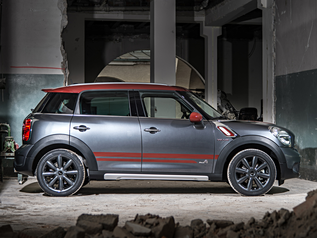 mini_cooper_countryman_park_lane_11