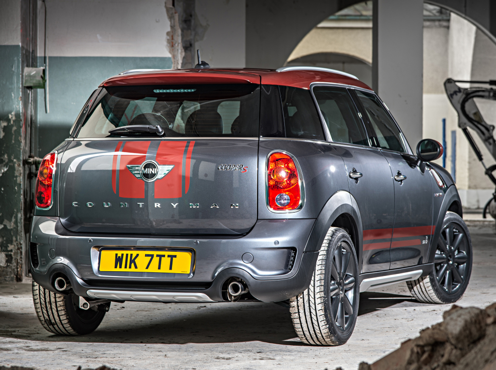 mini_cooper_countryman_park_lane_12