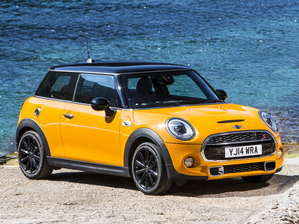 mini_cooper_s_uk-spec_3