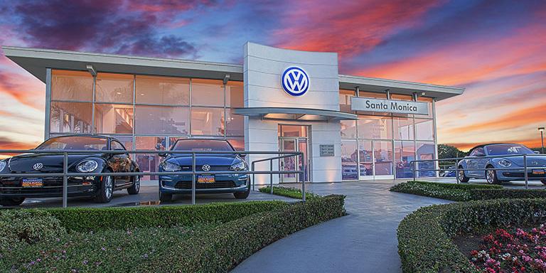 Volkswagen incentiva las ventas en Estados Unidos: 2.000 dólares de ahorro adicionales a los clientes