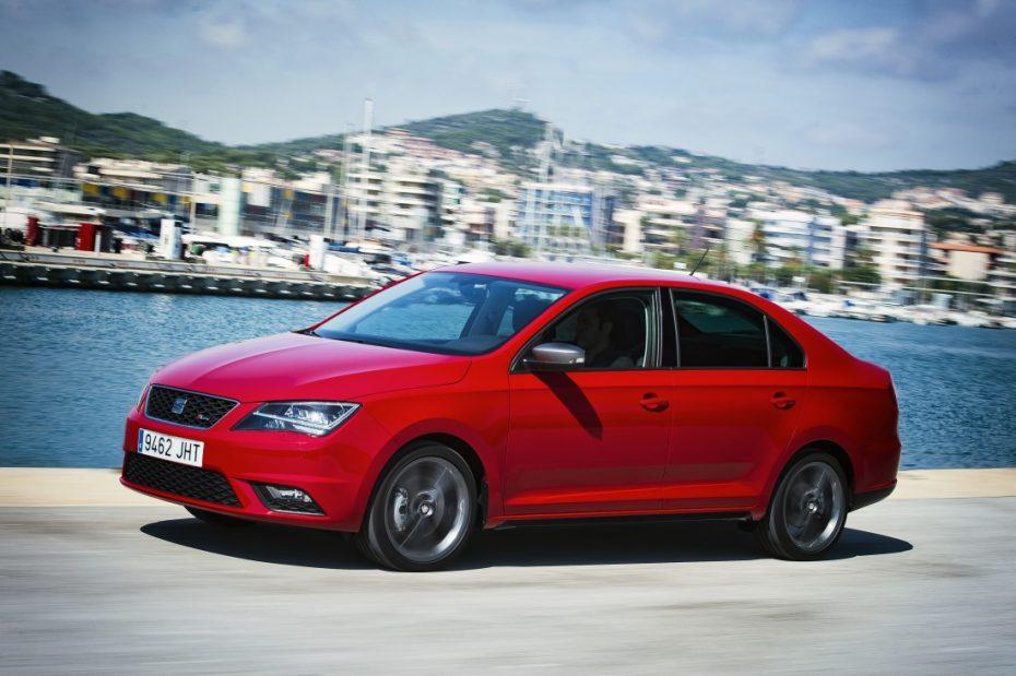 SEAT regresará a Singapur el próximo mes de julio: Único mercado en la región Asia-Pacífico
