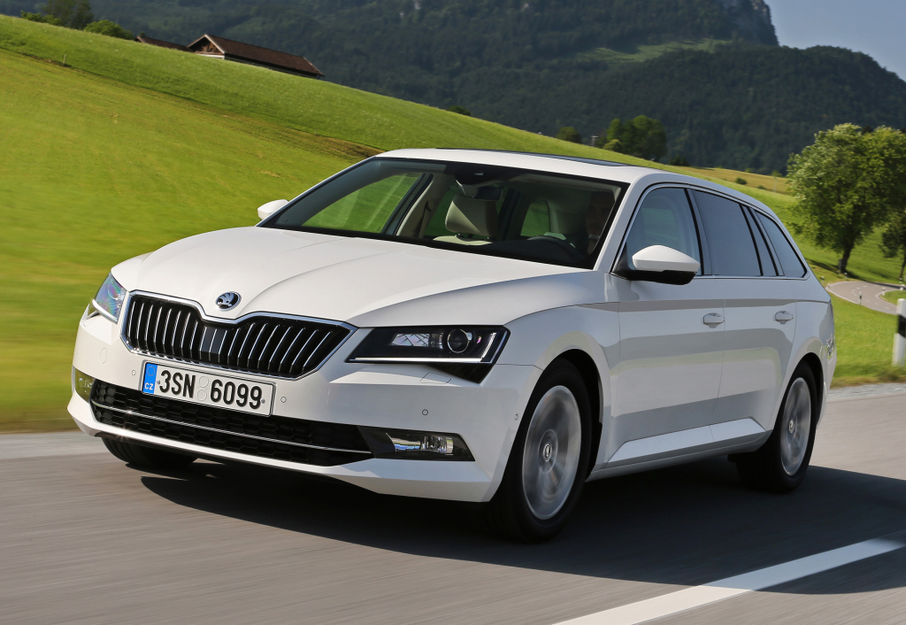 skoda_superb_combi_greenline_27