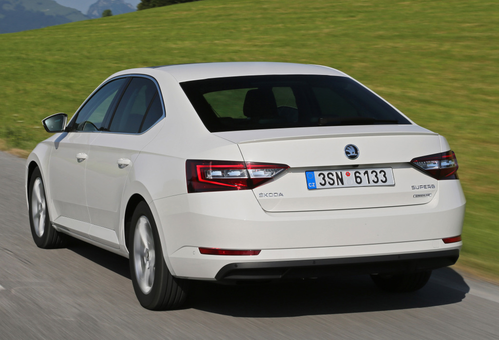 skoda_superb_greenline_15
