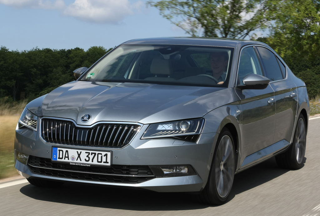 skoda_superb_laurin_klement_8_1