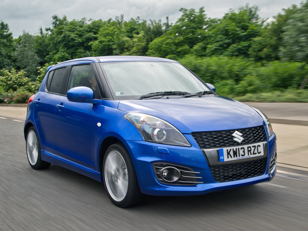 suzuki_swift_sport_5-door_uk-spec_5