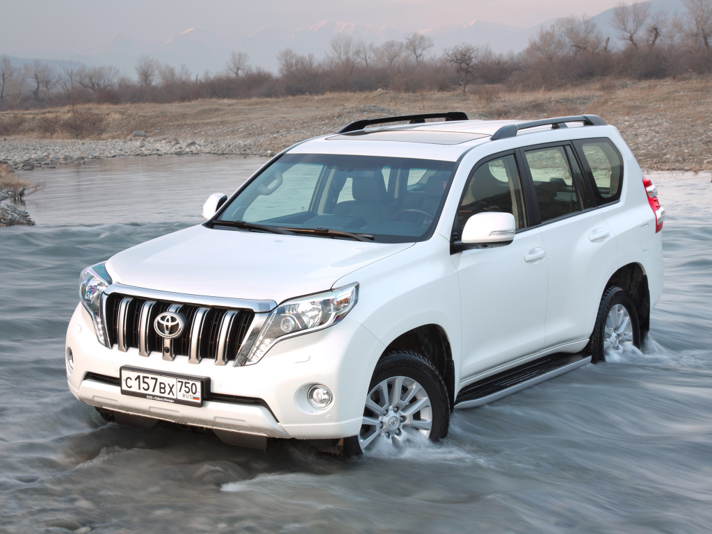 toyota_land_cruiser_prado_cis-spec_12