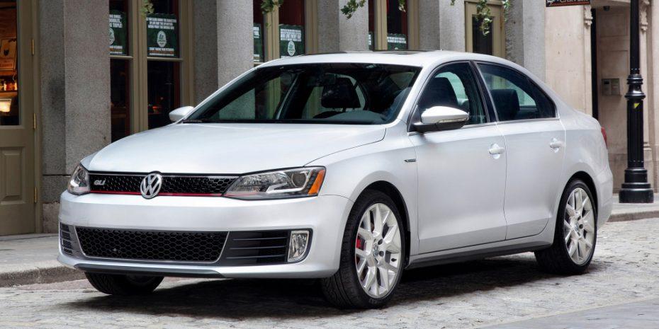 Ventas septiembre 2015, Canadá: Primer batacazo para Volkswagen