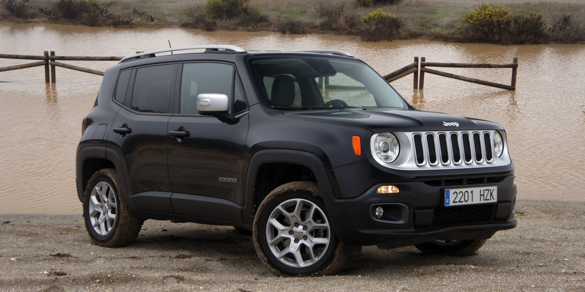 0jeep-renegade26