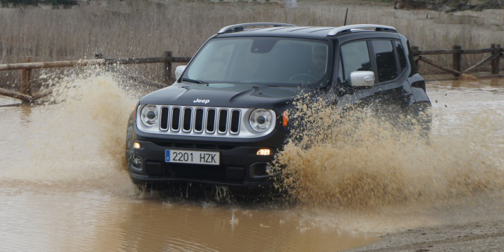 0jeep-renegade29