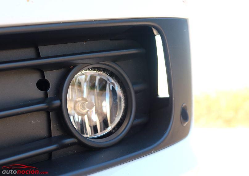 BMW 216d Grand Tourer 60