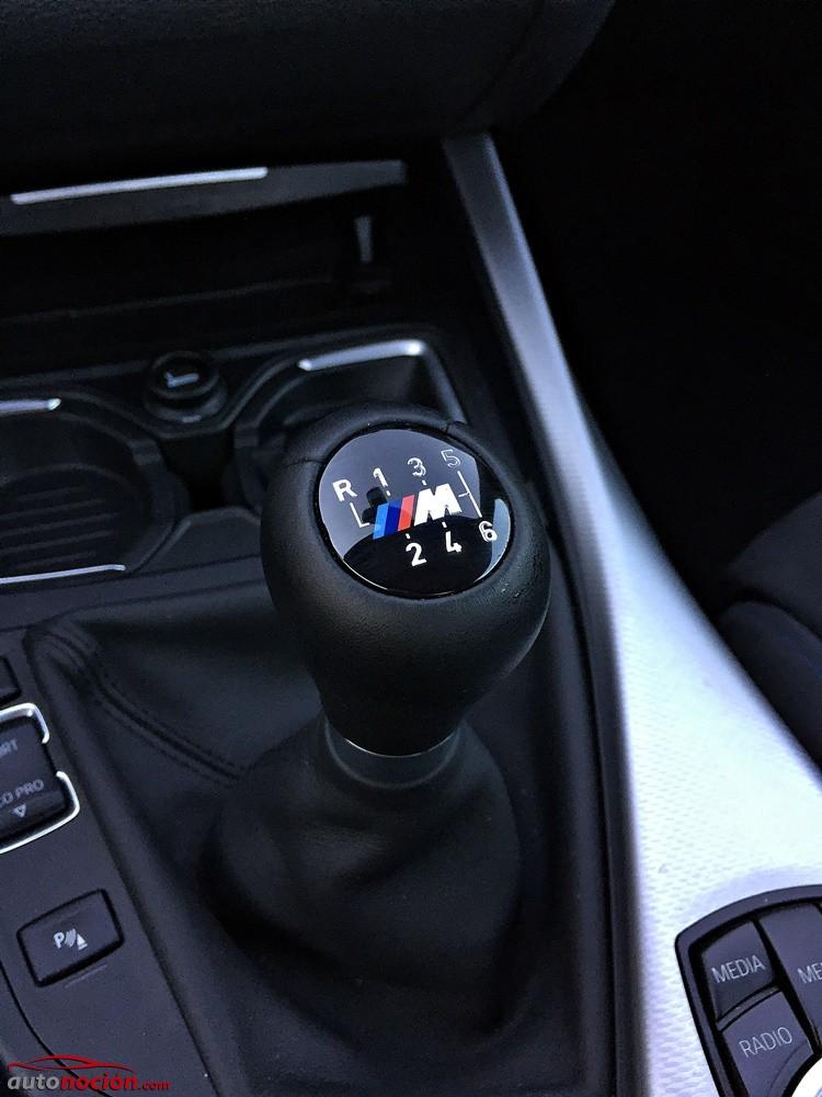 BMW 218i Coupe (9)
