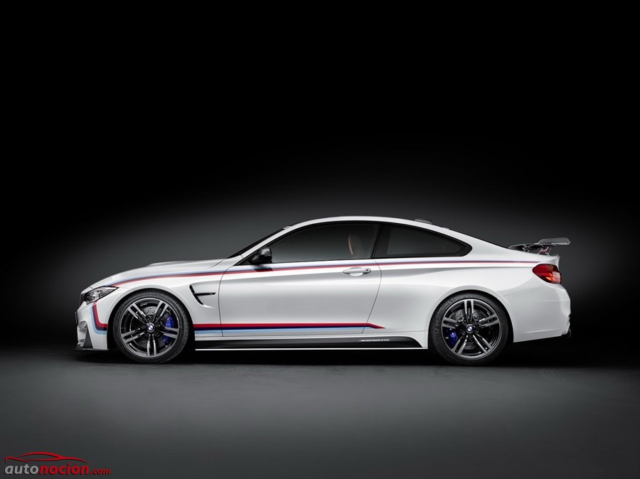 BMW-M4-M Performance (1)