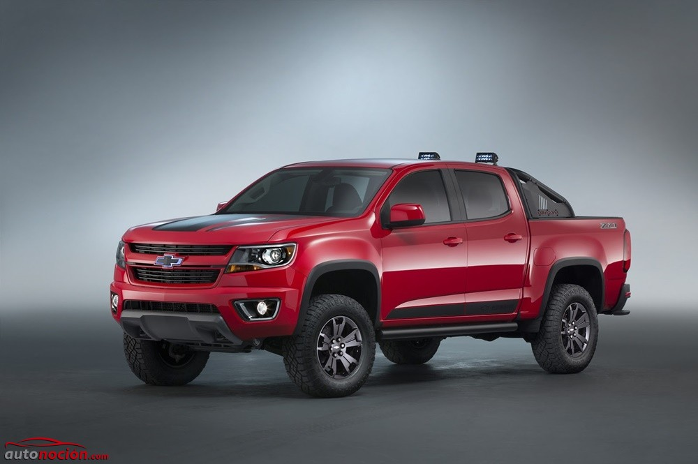 Chevrolet-Colorado-Z71-TrailBoss-31 (3)