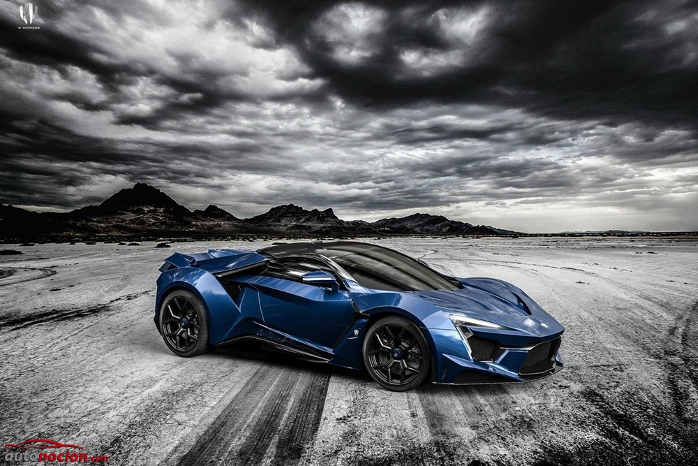 Fenyr Supersport (9)