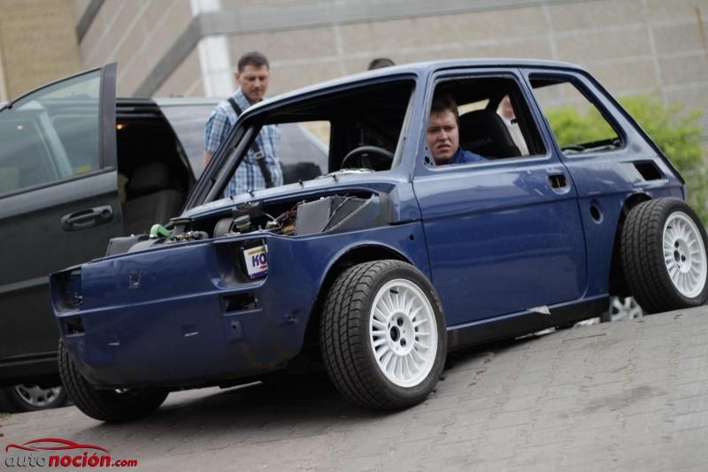 Fiat 126p Turbo (16)