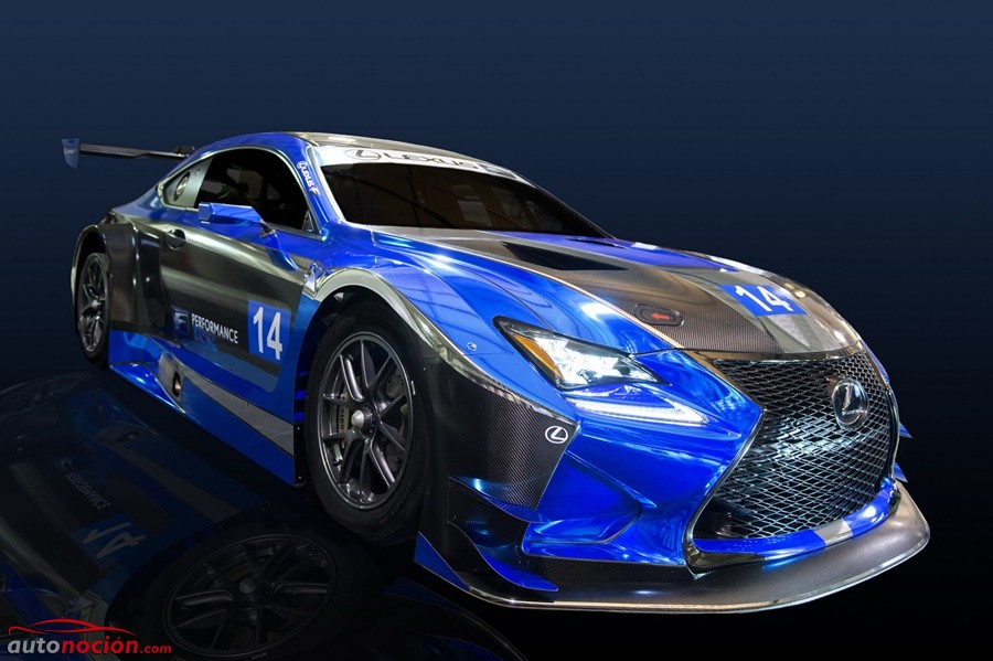 Lexus-RC-F-GT3-4