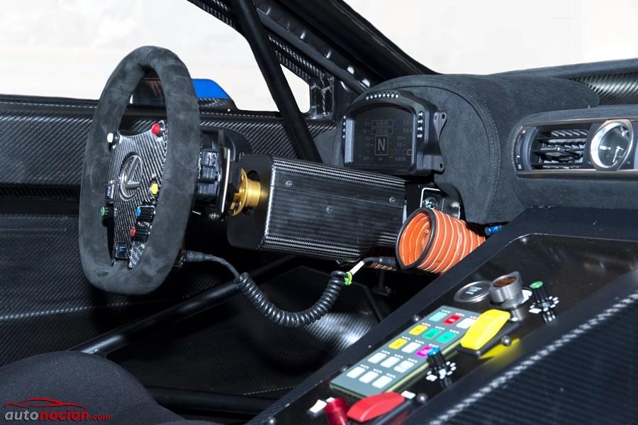 Lexus-RC-F-GT3-6