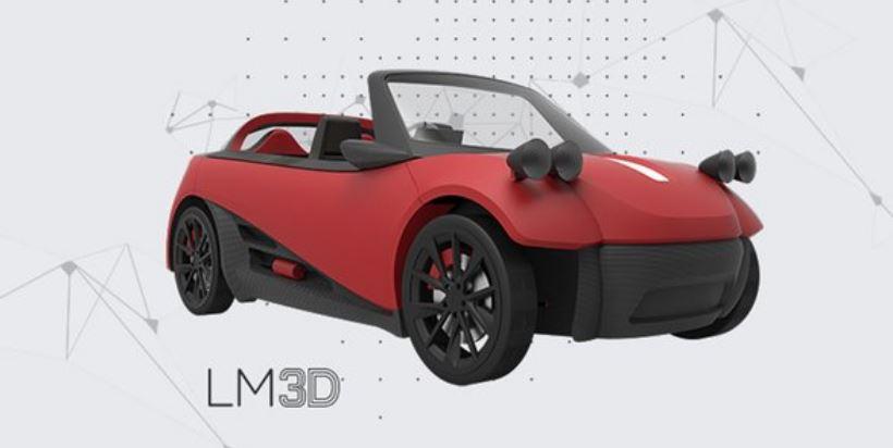 Local Motors 3