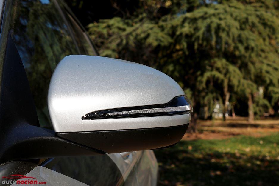 Mercedes GLC 6