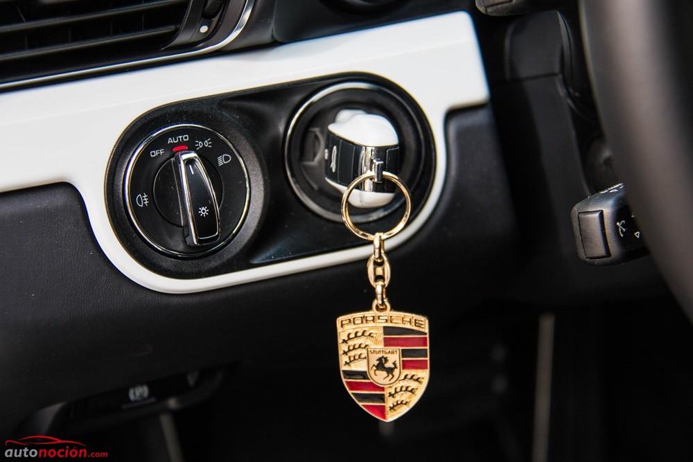 Porsche 911 Martini Racing Edition (49)