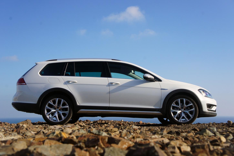 Prueba-Volkswagen-Golf-Alltrack-ext16