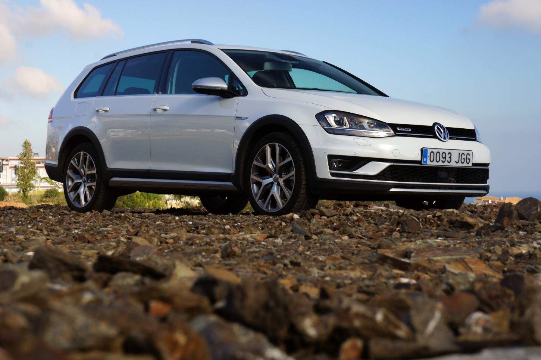 Prueba-Volkswagen-Golf-Alltrack-ext19