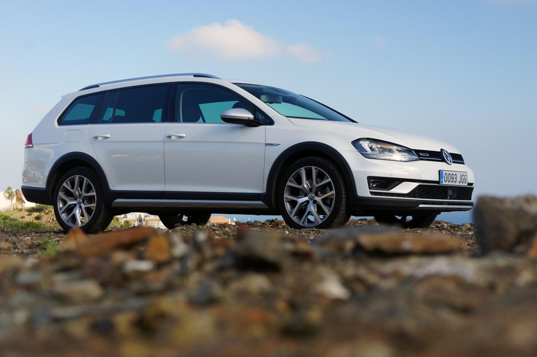 Prueba-Volkswagen-Golf-Alltrack-ext20