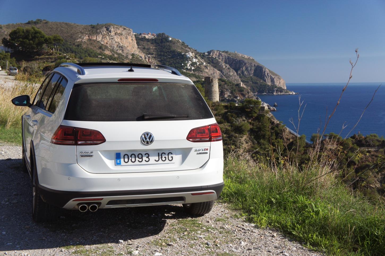 Prueba-Volkswagen-Golf-Alltrack-ext36