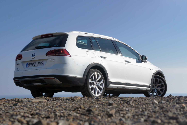 Prueba-Volkswagen-Golf-Alltrack-ext9