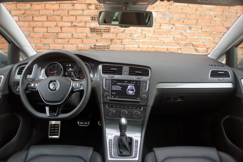 Prueba-Volkswagen-Golf-Alltrack-int10