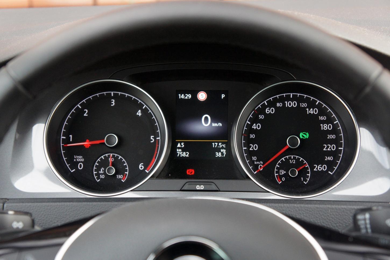 Prueba-Volkswagen-Golf-Alltrack-int12