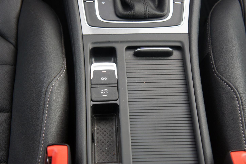 Prueba-Volkswagen-Golf-Alltrack-int2