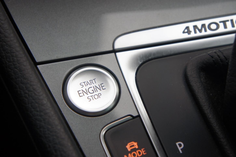 Prueba-Volkswagen-Golf-Alltrack-int6