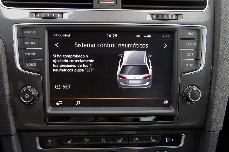 Prueba-Volkswagen-Golf-Alltrack-int9
