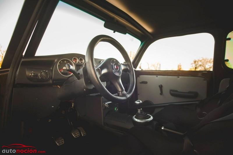 Trabant Turbo Quattro (32)