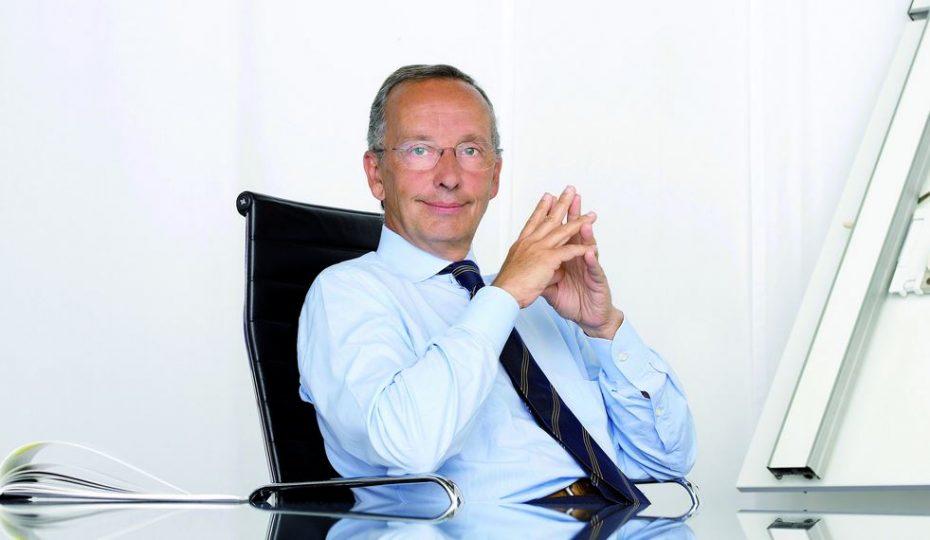 Walter de'Silva deja el Grupo Volkswagen: ¿Una nueva era de diseño?