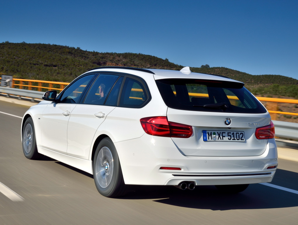 bmw_320d_to