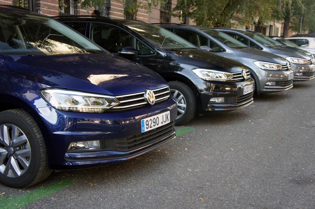 contacto-volkswagen-touran48