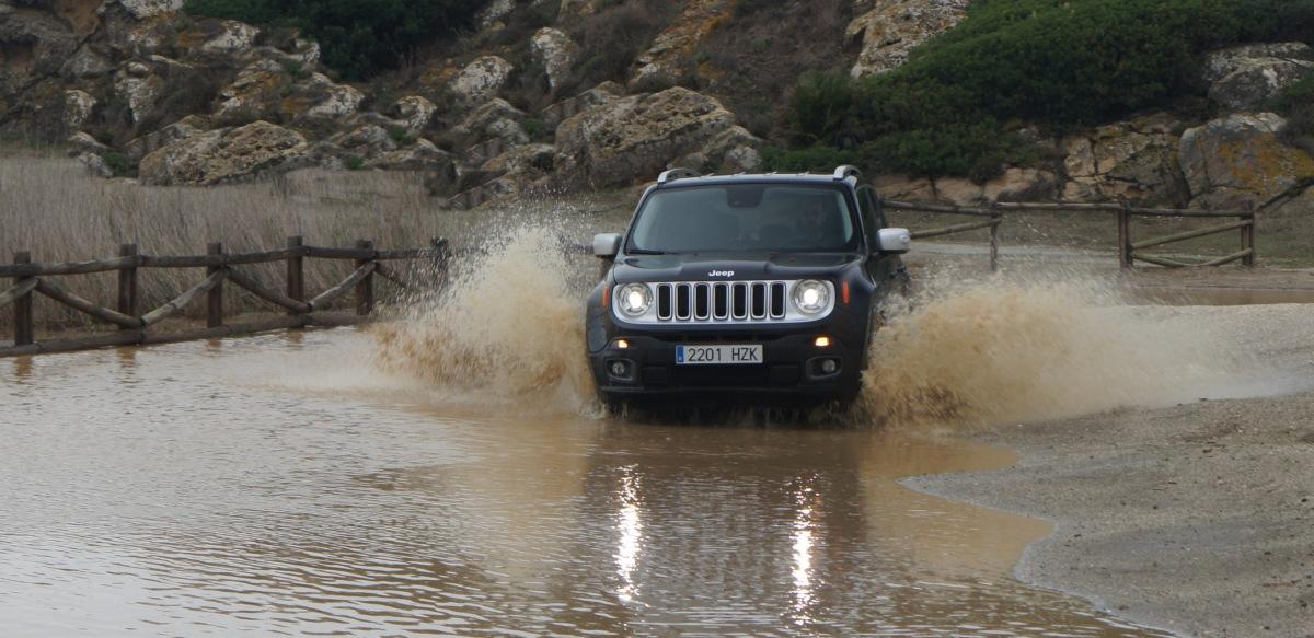 jeep-renegade31