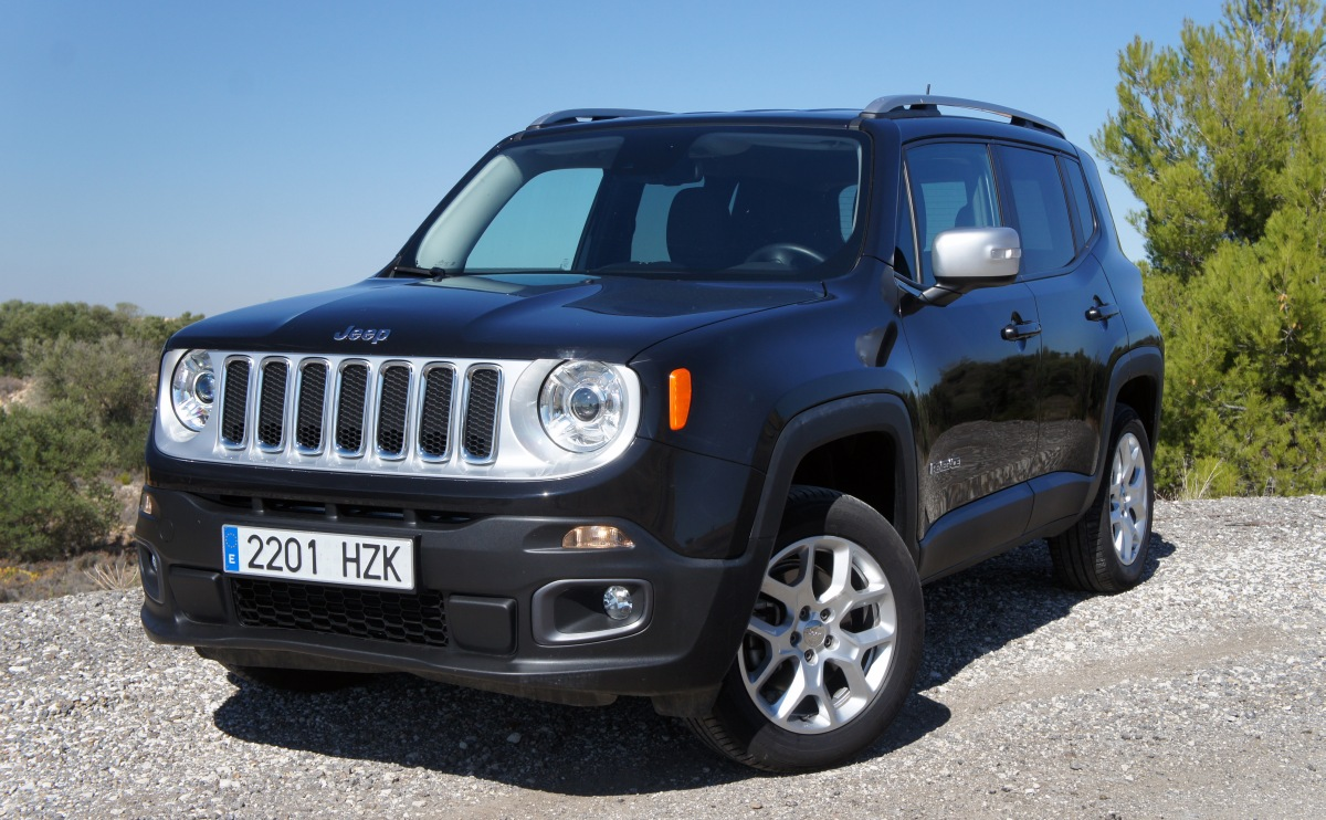jeep-renegade7