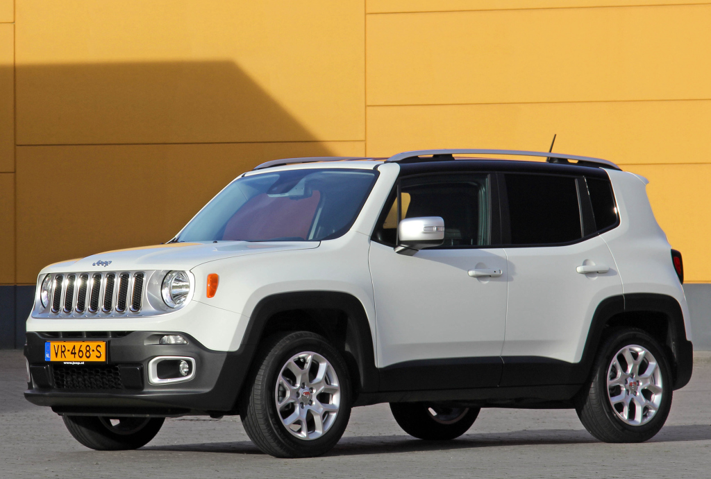 jeep_renegade_limited_van_4