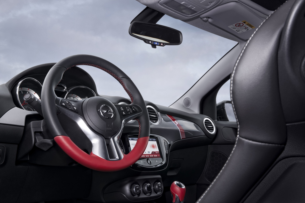 opel_adam_rocks_s_3