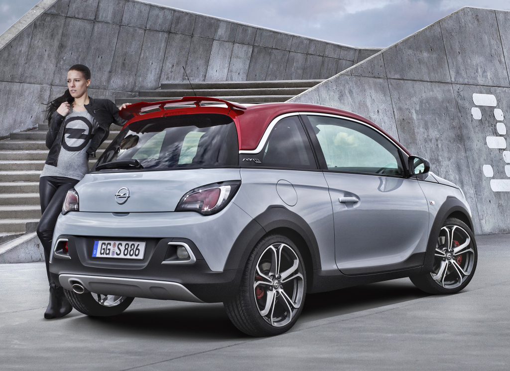 opel_adam_rocks_s_8