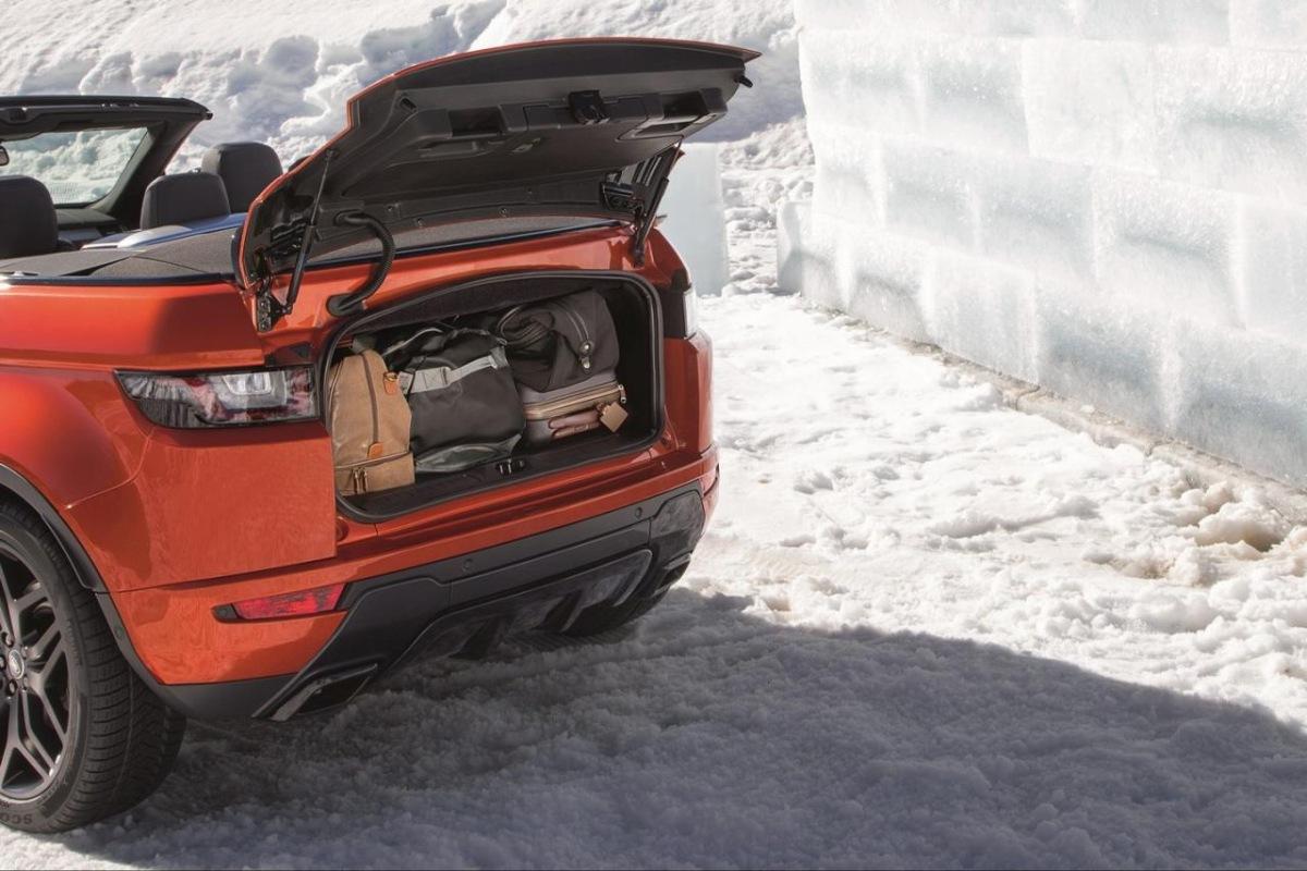 range-rover-convertible13