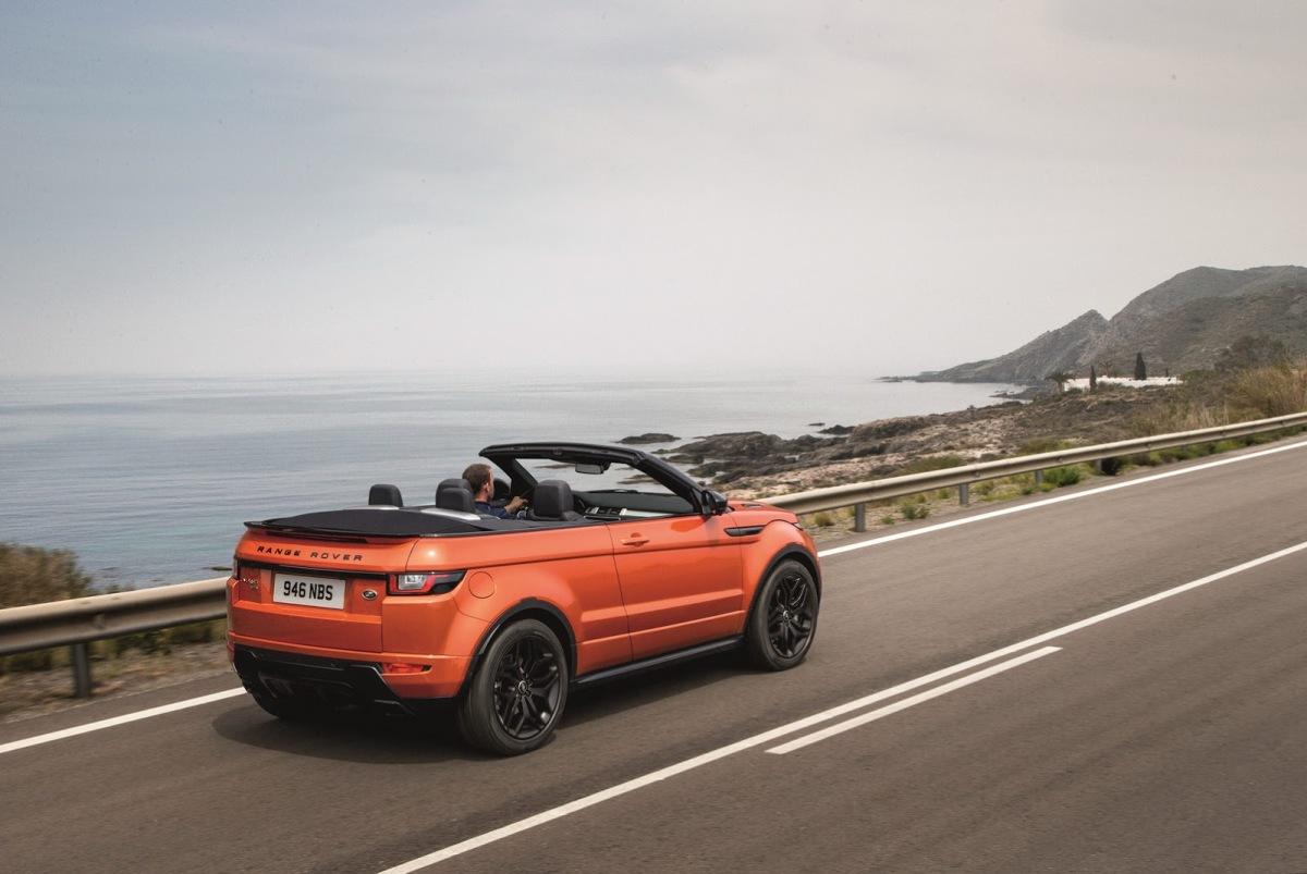 range-rover-convertible21