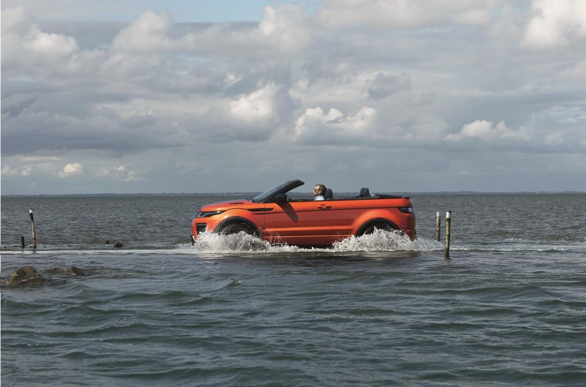 range-rover-convertible23