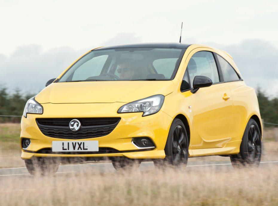 La próxima generación del Opel Corsa se retrasa: PSA, involucrada en el desarrollo