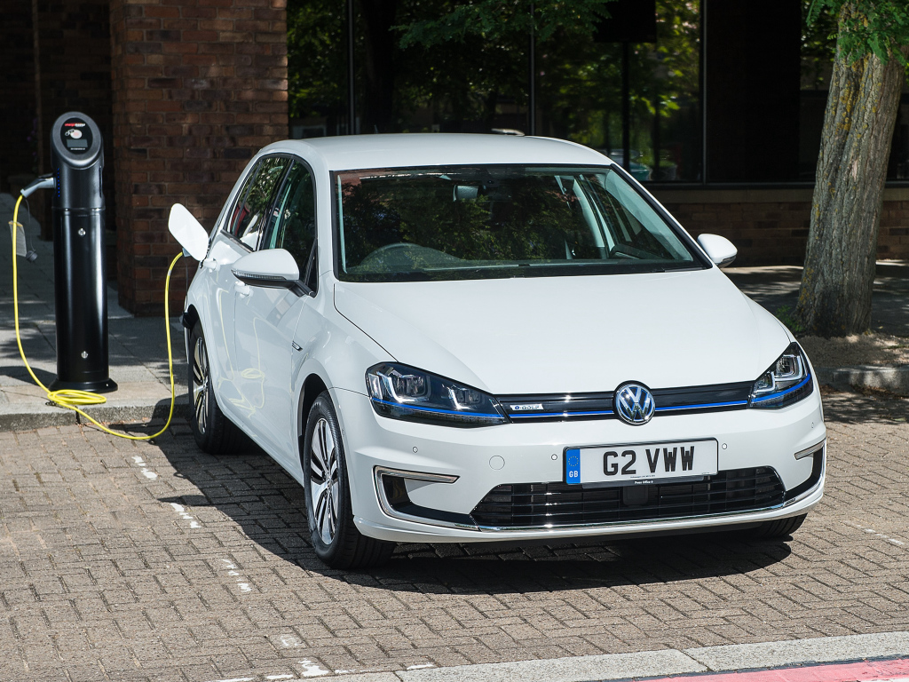 volkswagen_e-golf_uk-spec_9