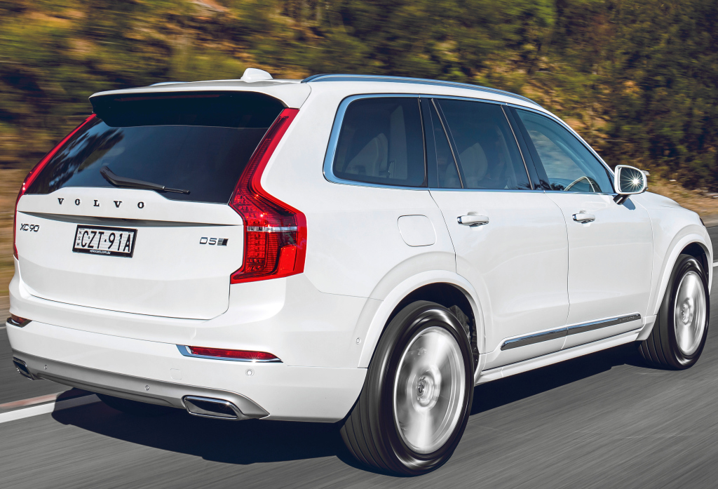 volvo_xc90_d5_inscription_69